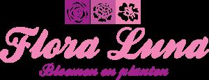 Bloemen en Planten Flora Luna Bonheiden